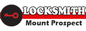 Locksmith Mount Prospect
